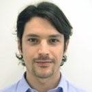 Daniele Cavadini