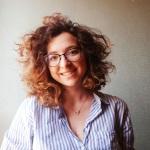 Giulia Rampoldi