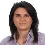 Ilaria Varisco