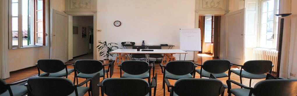 Scuola - Centro Terapia Cognitiva
