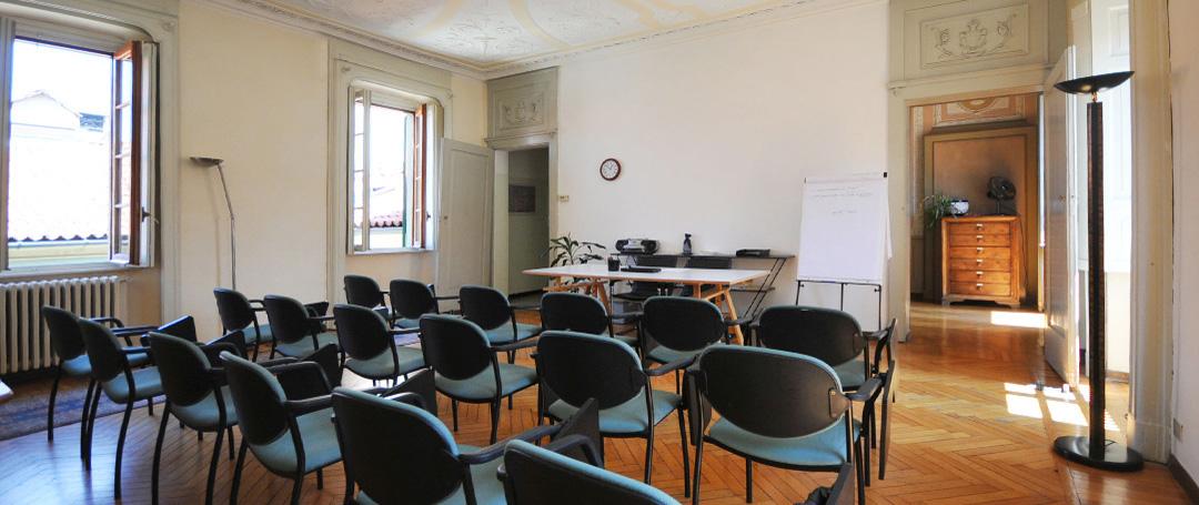 centro-terapia-cognitiva-aula-centrale