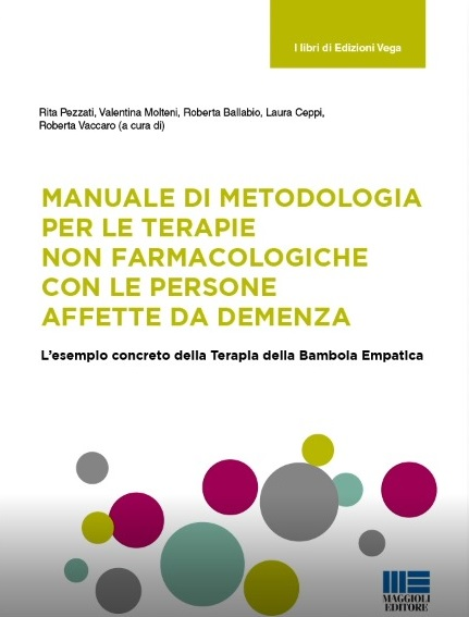 Manuale TNF