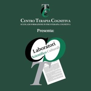 CTC Presenta i Laboratori Scientifico Culturali